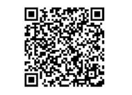 Zaif  Bitcoin wallet 20170723.jpg