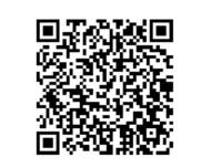 MONA coin wallet 20170723.jpg